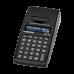 DATECS WP-50 czarna