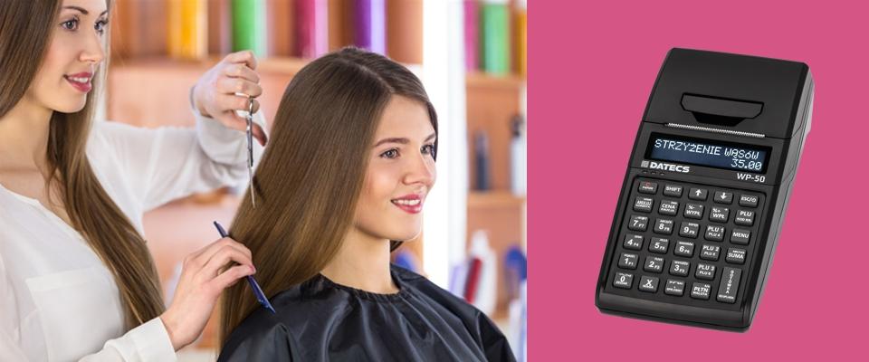 kasy-dla-fryzjerow