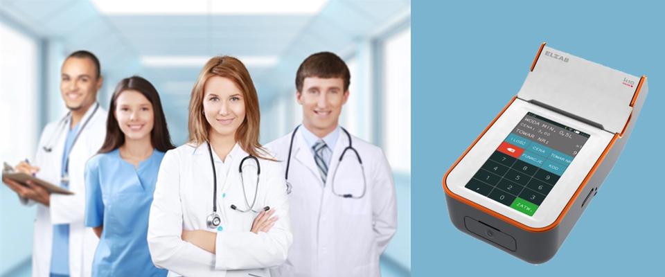 kasy-dla-lekarzy