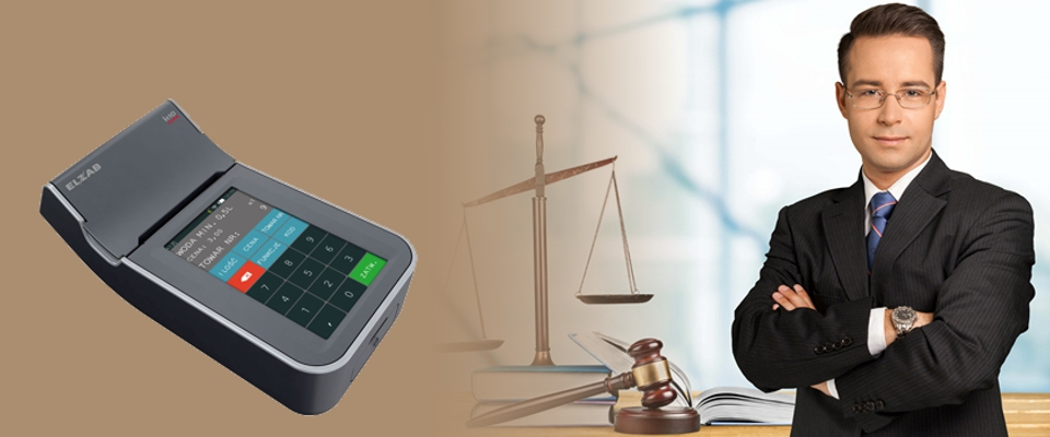 kasy-dla-prawnikow-2
